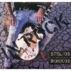 In Rock - Stelios Rokkos