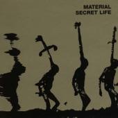 Material - O.A.O.