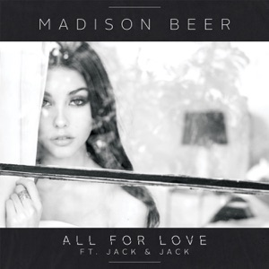 All for Love (feat. Jack & Jack) - Single Mp3 Download