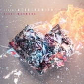 Jeremy Messersmith - You'll Only Break His Heart
