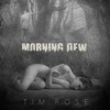 Tim Rose - Morning Dew  arte