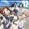 THE IDOLM@STER LIVE THE@TER PERFORMANCE 02 - EP