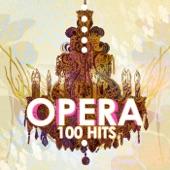 London Philharmonic Orchestra - Puccini: Turandot / Act 1 - Signore, ascolta