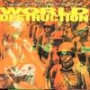World Destruction (feat. John Lydon & Afrika Bambaataa) - EP, Time Zone