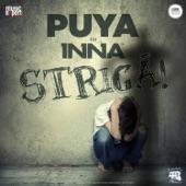 Striga! (feat. Inna) - Single