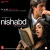 Nishabd Original Motion Picture Soundtrack
