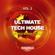 Verschiedene Interpreten - Ultimate Tech House, Vol. 2 (The Best Songs for Dj's)
