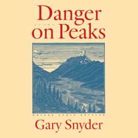 Danger on Peaks (Unabridged) audiobook