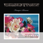 Whiskeytown - Houses On the Hill