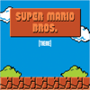 Game Soundtracks, Video Game Music & The Video Game Music Orchestra - Super Mario Bros (Main Theme) ilustración