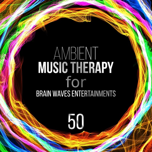 a study on music therapy