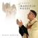 Padre Marcelo Rossi - Minha Benção (Com Faixa Bonus)