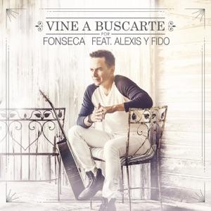 Vine a Buscarte (Remix) [feat. Alexis & Fido] - Single Mp3 Download