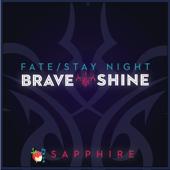 Brave Shine (Full ver.)