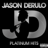 Platinum Hits