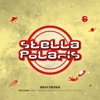 The Game - Mark Reeder Spielt Mit Stella Polaris Edit - Single ジャケット写真