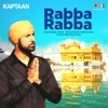 Rabba Rabba From Kaptaan Single