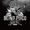 Buy BEING P!SCO by P!SCO on iTunes (Arena Rock)