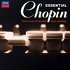 Vladimir Ashkenazy - Essential Chopin  artwork