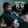 Drop It Like It's Hot (feat. Pharrell Williams) - Snoop Dogg