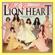 Girls' Generation - Lion Heart
