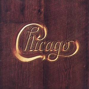 Chicago V (Expanded)