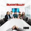 Silicon Valley, Season 3 - Synopsis and Reviews