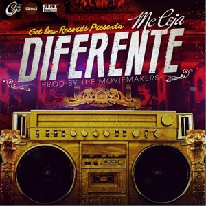 Diferente - Single Mp3 Download