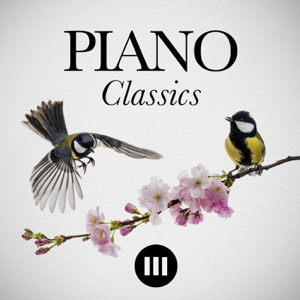 Piano Classics Mp3 Download
