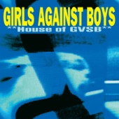 Girls Against Boys - Disco Six Six Six