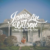 Jamie Lin Wilson - Nighttime Blues