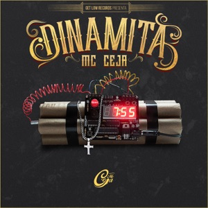 Dinamita - Single Mp3 Download