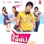 De Taali (Original Motion Picture Soundtrack)