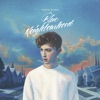 Troye Sivan - EASE feat Broods Song Lyrics