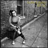 Lydia Loveless - Heaven