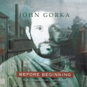John Gorka - I Know