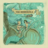 The Bombadils - The Scroll's Return / Le voyage