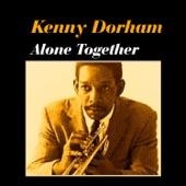 Kenny Dorham - Blue Friday