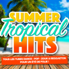 Various Artists - Summer & Tropical Hits (Tous les tubes dance, pop, zouk & reggaeton pour un été de folie) artwork
