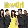 New Girl, Season 5 - Synopsis and Reviews