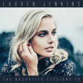 Looks That Kill - Lauren Jenkins