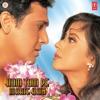 Hum Tumpe Marte Hain Original Motion Picture Soundtrack