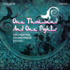 Alessandro Alessandroni - One Thousand and One Nights (Orchestral Soundtrack Exotic) artwork