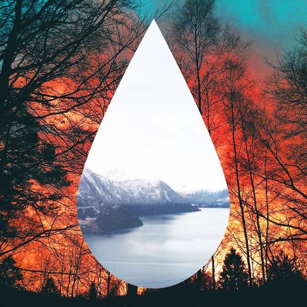 Tears (feat. Louisa Johnson) [Acoustic Piano Version] - Single