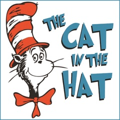 Cat in the Hat (Songs from the Cat in the Hat)