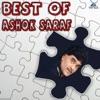 Best of Ashok Saraf