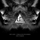 Hey Lion (Tom & Collins Remix) - Single