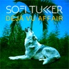 Déjà Vu Affair - Single, Sofi Tukker