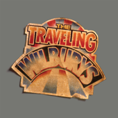 End of the Line (Remastered 2016) - The Traveling Wilburys