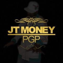 P.G.P. (Pimpin' Gangsta Party)